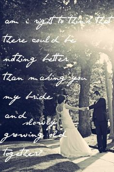 Nothing Better - the Postal Service
