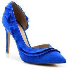 Γυναικεία Παπούτσια | BILERO | Παπούτσια Online