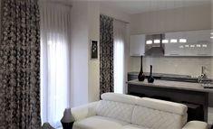 Elegant Curtains, Design, Home Decor, Decoration Home, Room Decor, Home Interior Design, Home Decoration, Interior Design