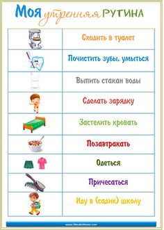 See related links to what you are looking for. Kids Schedule, Kids Checklist, Learn Russian, Busy Board, Kids Corner, Baby Time, Raising Kids, Kids Education, Teaching English