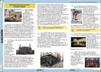 Stadttour Magdeburg - Sehensw�rdigkeiten und Stadtinformationen