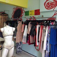 Seguimos con los descuentos peligrosos... Del 20% al 40% + 10% adicional! Las marcas mexicanas como Stela Tangassi lingerie Narciza Severa Lemoncrow también tienen descuento #rebajas #descuentos #agostopeligroso