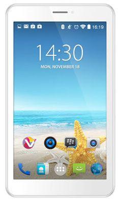Harga Tablet Vandroid X7 dan Spesifikasi Terbaru 2015