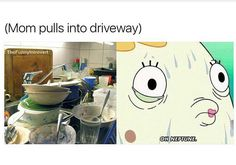 Funny Pictures That Make You Laugh Uncontrollably - 16