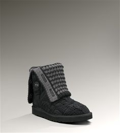 I have been wanting these Uggs for years now!! Maybe this will be the year I finally get them!!!