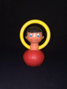 . Retro 1, Vintage Toys, Childhood, Memories, Design, Nostalgia, Memoirs, Old Fashioned Toys, Infancy