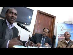 مركز دراسات الجنوب الليبي للبحوث والتنمية