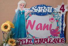 #aprendeconnani #diy #cute #flowers #frozen #Elsa #marcos #selfie #felizcumpleaños MARCO PARA SELFIE  PERSONALIZADO PARA TODO EVENTO SOCIAL.  PEDIDOS POR INTERNO ES 0999387797 http://misstagram.com/ipost/1538890116930934116/?code=BVbPGhwBxVk