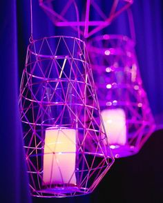 Los Cabos Wedding Planners, Creative Destination Events is more than just another Cabo wedding planning company. among the best wedding planners mexico Romantic Dinner For Two, Romantic Dinners, Wedding Night, Candle Making, Event Design, Lava Lamp, Lanterns, Table Lamp, Candles