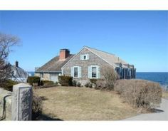 Authentic royal barry wills cape cod style house designed for Dormered cape