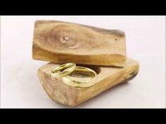 Ethical and Eco Friendly Handmade Gold Wedding Rings Yorkshire Jacqueline and Edward