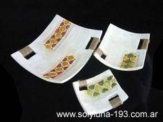 Pasta Piedra, Handicraft, Pottery, Multimedia, Ideas Para, Paper Mache Bowls, Paper Clay, Polymer Clay, Cement Crafts