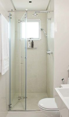 04-banheiro-box.jpeg 474×800 pixels