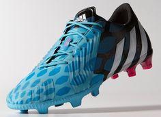 Adidas+Predator+Instinct-Blue-Black-White-Pink+(4).jpg (1450×1051)