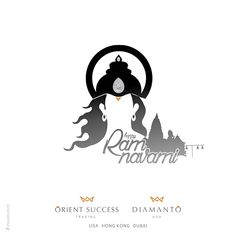 Ram Navami Creatives on Behance Best Wallpapers Android, Cute Cartoon Wallpapers, Krishna Painting, Krishna Art, Ram Wallpaper, Screen Wallpaper, Ram Navmi, Dussehra Wallpapers, Happy Ram Navami