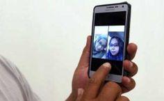 Ustaz bunuh teman wanita didakwa di mahkamah - http://malaysianreview.com/123890/ustaz-bunuh-teman-wanita-didakwa-di-mahkamah/