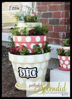 This would be a great Cricut project.