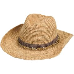 f34759277c2 Wallaroo Tahiti Cowboy Hat (Women s) - Mountain Equipment Co-op. Summer Hats