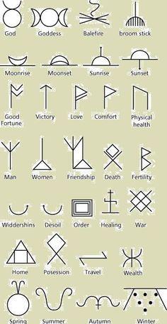 Unity of Wicca  ~Amethyst Moon