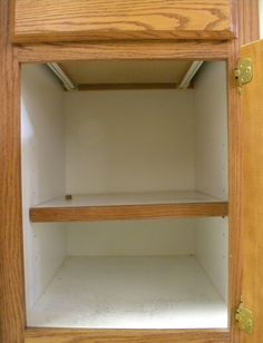 Kitchen pullout drawers and shelves rollout with ease on our drawer slides Kitchen Pull Out Drawers, Inside Kitchen Cabinets, Kitchen Cabinet Pulls, Diy Kitchen, Kitchen Ideas, Face Frame Cabinets, Hinges For Cabinets, Types Of Cabinets, Slide Out Shelves
