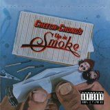 Cheech and Chong Vinyl on sale  Up In Smoke by TheVinylRecordStore, $18.00