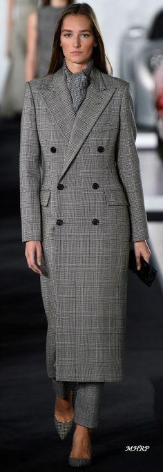 16 fantastiche immagini su cappotti cashmere  cda9240408c