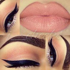 MakeUp Fanatic