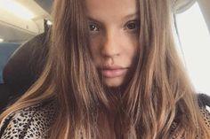 Znalezione obrazy dla zapytania Magdalena Frąckowiak