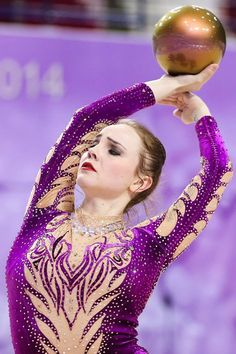 Angelica Kvieczynski, Brazil, World Championships 2014