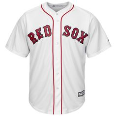 5de00c375 MLB Majestic Current Players Official Cool Base Team Home Away Alt Jersey  Men's#Players#