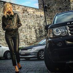 A great sunday for sightseeing! #Istanbul #city #magnificent! #history #Sultanahmet #travel #luxurylifestyle #furaddicts #girls #igersfashionista #istanbul #fashionblogger  #trendsetter #grandbazaar #middleeastfashion #middleeaststyle  #shoppingaddict #musthave #loveit #luxuryshopping #premiumquality #follow #brand #loveit  #tagsforlike  #bestfashion #blondies #colors #whpfashion #mustvisitplace #Turkey