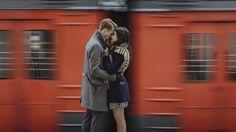 Свадебный фотограф Сергей Гаварос (gavaros). Фотография от 15.10.2015