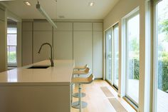 PEETERS Architecture | 2nd_project