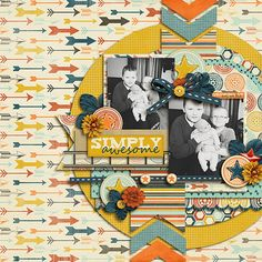 A Simple Kind of Man by Traci Reed and Julie Billingsley. Cindy's Layered Templates - Set 142 by Cindy Schneider.