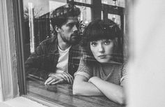 The 405 meets Oh Wonder