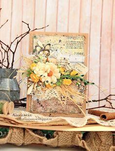 http://sohraninapamyat.blogspot.ru/
