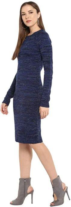 LIPKART Cold Shoulder Dress, Sweaters, Clothes, Shoes, Dresses, Fashion, Outfits, Vestidos, Moda