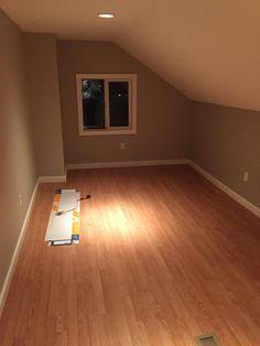 before and after lumber liquidators lumber laminate flooring