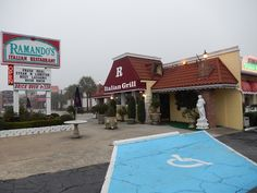 Restaurant Reviews In Myrtle Beach Maps South Carolina