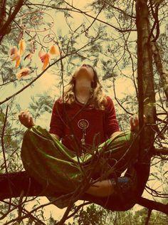 good vibes and positive energy #bohemian ☮k☮ #boho #hippie