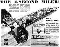 Bluebird_CN8_Rocket_Car_L_Ashwell_Wood_Eagle_Cutaway_Drawing.jpg (976×766)