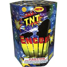 Register on the form provided to receive a free TNT Fireworks welcome pack! Your free pack will include a free poster, stickers, magnet, tatoos and more. Best Fireworks To Buy, Fireworks Box, Fireworks Pictures, Free Baby Samples, Free Baby Stuff, Fourth Of July, Cute Drawings, Magnets, Stickers