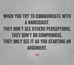 don't be mad(you fit this quote). i love my ginabear. i rather let you win than lose you altogether! Narcissistic People, Narcissistic Abuse Recovery, Narcissistic Behavior, Narcissistic Personality Disorder, Narcissistic Tendencies, Wisdom Quotes, Quotes To Live By, Me Quotes, Trauma