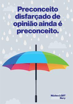 """Nesta sexta-feira, 27 de março, a cidade de São Paulo ganhou o Centro de Cidadania LBGT, que tem como ideia de aprimorar o atendimento às vítimas de homofobia na capital paulista. Localizada no Largo do Arouche, o novo espaço oferecerá auxílio psicológico e jurídico para o público LGBT em casos de violência ou situação de...<br /><a class=""""more-link"""" href=""""https://catracalivre.com.br/sp/cidadania/barato/sp-ganha-centro-de-cidadania-lgbt-no-largo-do-arouche/"""">Continue lendo »</a>"""