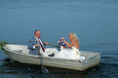 - Planning Flawless Wedding Transportation Arrangements - EverAfterGuide