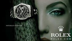 Productos #Rolex con mas del 90% de descuento