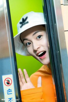 Welcome to FY! NCT otherwise known as NCTINFO, a site providing the latest in news, media, translations, fantaken images and everything regarding S. Mark Lee, Winwin, Taeyong, Jaehyun, Nct 127 Mark, Lee Min Hyung, Watermelon Baby, Johnny Seo, Fandom