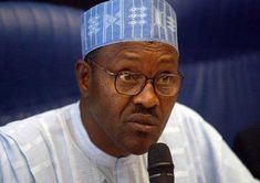 Learn from Ghanaian President PDP tells Buhari
