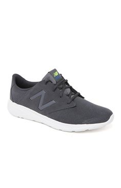 New Balance 1320 Tech Hybrid Shoes #pacsun
