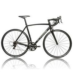 All Bikes Cycling - Alur 700 Road Bike B'TWIN - Bikes